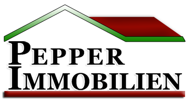 Pepper Immobilien