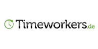 timeworkers